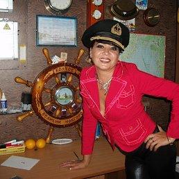 ТИНА, 53 года, Великий Новгород