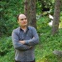 Фото Сергей, Алматы, 47 лет - добавлено 22 сентября 2012