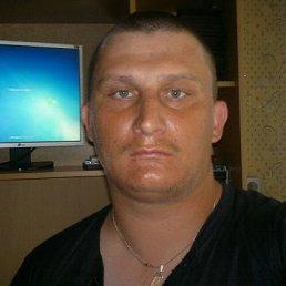 Олег, 35 лет, Ключи