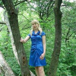 Фото Aquarius Живу Сердцем, Хабаровск, 50 лет - добавлено 7 июля 2009