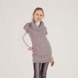 Фото Лиза, Иваново, 21 год - добавлено 23 августа 2012