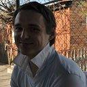 Фото Alex, Вена - добавлено 7 июля 2012 в альбом «Мои фотографии»