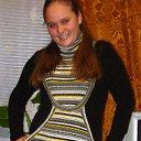 Фото Маринка, Гребенка, 26 лет - добавлено 21 августа 2011