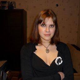 Фото Юлия, Ярославль, 30 лет - добавлено 19 апреля 2010