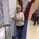 Фото Лена, Ярославль, 51 год - добавлено 9 октября 2012