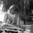 Фото Таня, Хоростков, 26 лет - добавлено 2 октября 2009