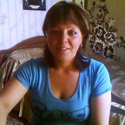 ОКСАНА, 37 лет, Монастырище