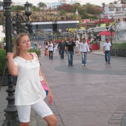 Фото Ксения, Челябинск, 30 лет - добавлено 22 октября 2011
