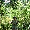 Фото Марина, Ташкент, 60 лет - добавлено 7 сентября 2011