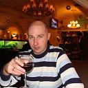 Фото Михаил, Харьков, 44 года - добавлено 30 ноября 2011