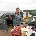 Фото Наталька, Владивосток, 37 лет - добавлено 28 июля 2011