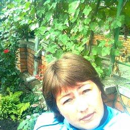 Ирина, 42 года, Гуляйполе