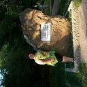 Фото Дарья, Южноукраинск, 30 лет - добавлено 6 августа 2011
