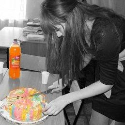 Катюня, 25 лет, Шиханы