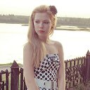 Фото Екатерина, Санкт-Петербург, 26 лет - добавлено 23 августа 2011