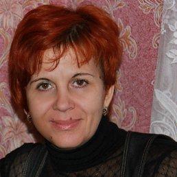 Марина, , Дебальцево