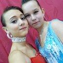 Фото Алин4ик, Пермь, 22 года - добавлено 27 июня 2011