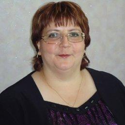 Татьяна, 48 лет, Карабаш