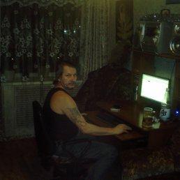 Федор, 61 год, Владивосток