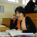 Фото Уляська, Тернополь, 28 лет - добавлено 18 марта 2011