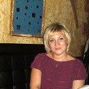 Фото Света, Санкт-Петербург, 34 года - добавлено 27 января 2012