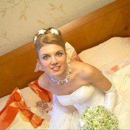 Мария Ртищева, 39 лет, Балашиха