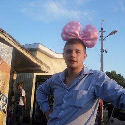 Александр, 27 лет, Бежецк