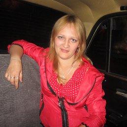 Светланка, 29 лет, Асино