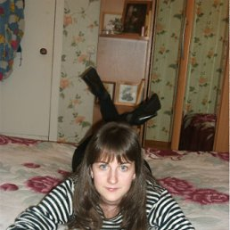 лола, 28 лет, Селятино