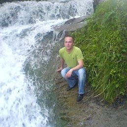 Іван, 31 год, Болехов