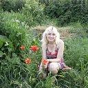 Фото Оксана, Тюмень, 32 года - добавлено 27 августа 2011