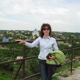 ирина, 51 год, Золочев