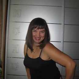 ЛИНА, 44 года, Новосибирск