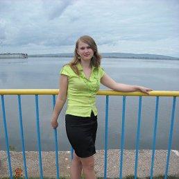 Kt Perminova, 29 лет, Ревда