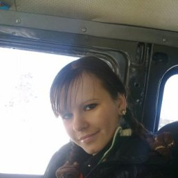 Дарья Королёва, 32 года, Свирица
