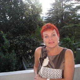 Светлана, 59 лет, Одинцово