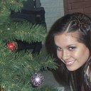 Фото Лана, Екатеринбург, 28 лет - добавлено 8 января 2011