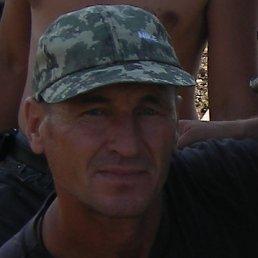 Фото Александр, Первомайский, 60 лет - добавлено 24 марта 2012