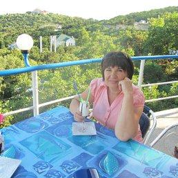 Валентина, 56 лет, Нетишин