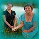Фото Елена, Молочанск, 40 лет - добавлено 8 декабря 2011 в альбом «Мои фотографии»