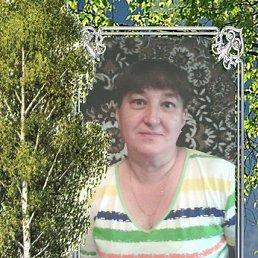 Татьяна, 52 года, Каргаполье