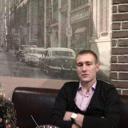 Максим Суров, 33 года, Санкт-Петербург