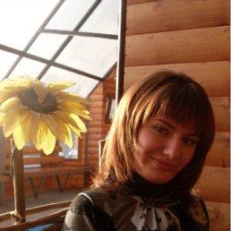 Фото Екатерина, Ростов-на-Дону, 30 лет - добавлено 10 мая 2011
