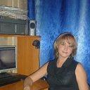 Фото Кристина, Внуково, 47 лет - добавлено 18 мая 2012 в альбом «Мои фотографии»