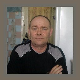 Вячеслав, 57 лет, Новая Малыкла
