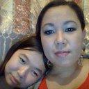 Фото Айнур, Алматы, 42 года - добавлено 1 июля 2012