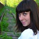 Фото Майя, Санкт-Петербург, 24 года - добавлено 14 июня 2011