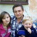 Фото Александр Карпов, Гусев, 46 лет - добавлено 11 ноября 2012