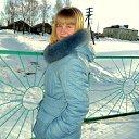 Фото Светлана, Иваново, 26 лет - добавлено 20 апреля 2012