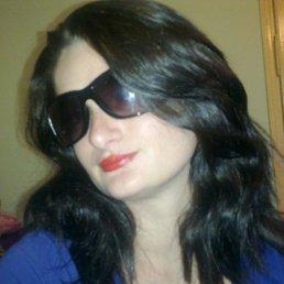 Ievgeniia, 33 года, Залещики